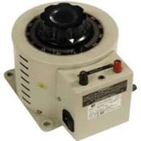 Variable Autotransformer Manufacturers