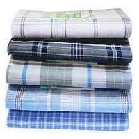 Handloom Lungi 制造商