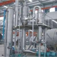 工业蒸发器 制造商