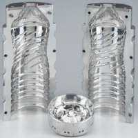 Moulds Manufacturers