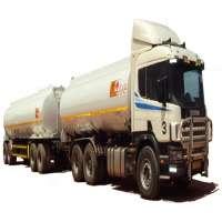 燃料运输服务 制造商