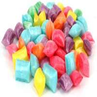 Boiled Sweets Manufacturers