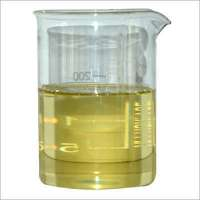 Electrical Insulating Oils Manufacturers