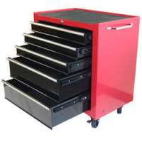 Tool Cabinets Manufacturers