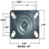 板式连铸机 制造商