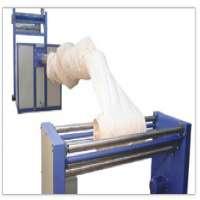 Tubular Fabric Reversing Machine Manufacturers