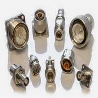 Subminiature Connectors Manufacturers