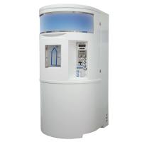 自动售水机 制造商