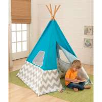 Kids Tent Importers