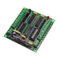 Remote Control Transmitter Manufacturers