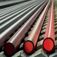 热轧管 制造商