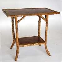 竹桌 制造商