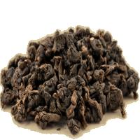 乌龙茶优质 制造商