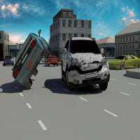 Car Driving Simulator Manufacturers