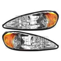 Headlight Assembly Manufacturers