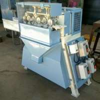 Bamboo Stick Making Machine Manufacturers