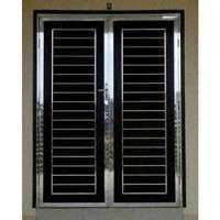 Steel Safety Door Manufacturers