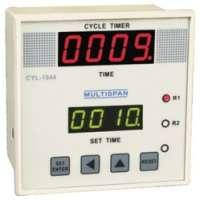 流程计时器 制造商