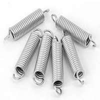Furniture Springs Manufacturers