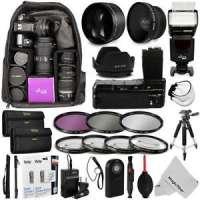数码相机配件 制造商