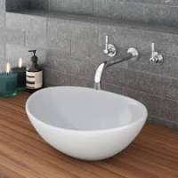Countertop Basins Manufacturers