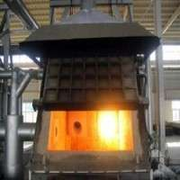 Aluminium Melting Furnace Manufacturers