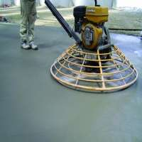 Metallic Floor Hardener Manufacturers