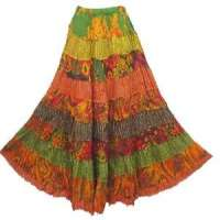 Gypsy Skirt Manufacturers