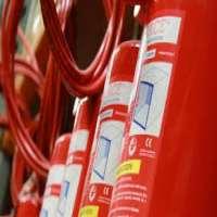 火灾跟踪系统 制造商