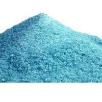 碱性硅酸钠 制造商