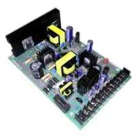 Multiple Output Power Supply Manufacturers