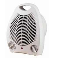 Heat Blower Manufacturers