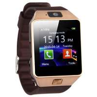 Watch Wrist Mobile Phone Manufacturers