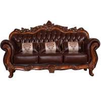 古董沙发 制造商