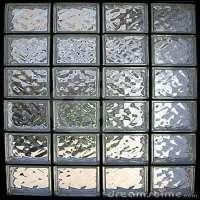 砖玻璃 制造商