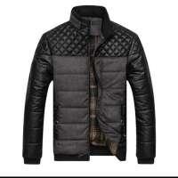 Mens Designer Jackets Manufacturers