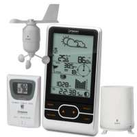 Pocket Weather Instruments Manufacturers