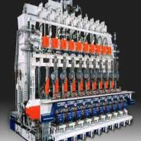 Glass Forming Machine Manufacturers
