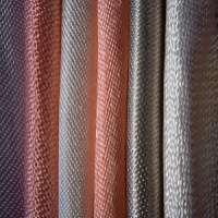 工业纺织品 制造商