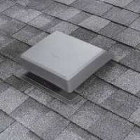 Roof Vents Manufacturers