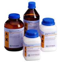 试剂化学品 制造商