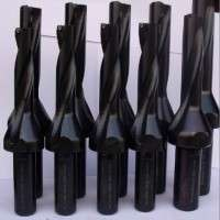 CNC Drilling Tools Manufacturers