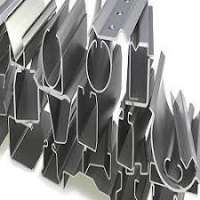 Cold Formed Section Manufacturers