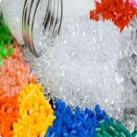 塑料聚合物 制造商