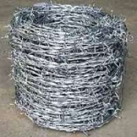 Gi Barbed Wire Manufacturers