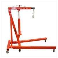 Zip Cranes Manufacturers
