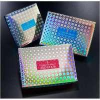 Holographic Carton Manufacturers