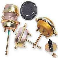 Air Brake Parts Manufacturers