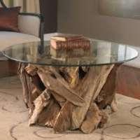 再生木家具 制造商