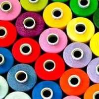 Textile Dyes Manufacturers